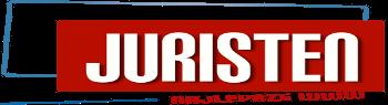 juristenvz.com